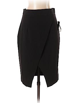Iz Byer Casual Skirt Size 0