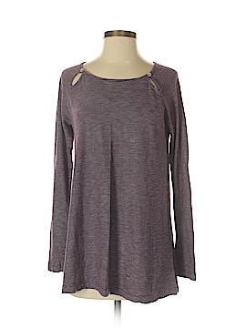 T.la Long Sleeve T-Shirt Size XS