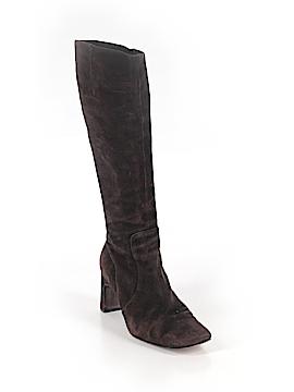 L.K. Bennett Boots Size 36.5 (EU)