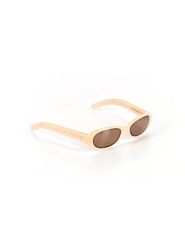 Tommy Bahama Sunglasses One Size