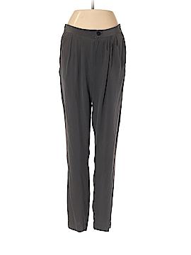 Steven Alan Silk Pants Size 0