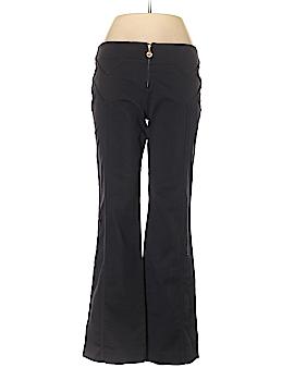 Tory Burch Khakis Size 8