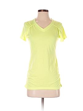 Danskin Now Active T-Shirt Size XS