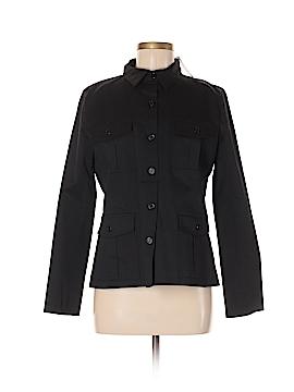 7th Avenue Design Studio New York & Company Jacket Size M