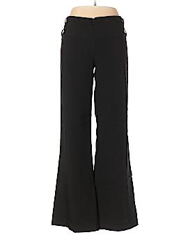 Heart Soul Casual Pants Size 13