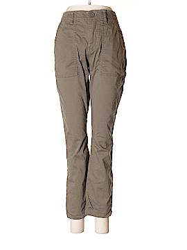 CAbi Khakis Size 6
