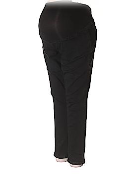 1822 Denim Jeggings Size XL