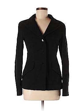 Agnes B. Wool Coat Size 6 (38)