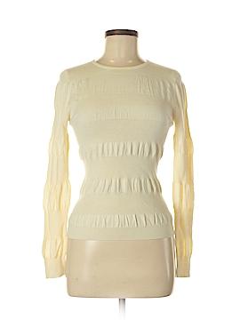 Audrey Talbott Pullover Sweater Size S