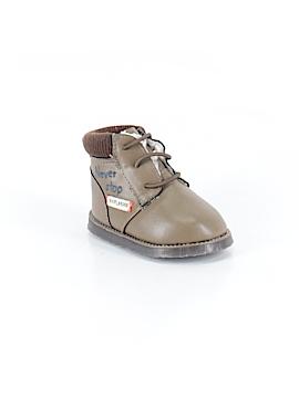 Disney Boots Size 0-6 mo Kids