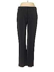 Giorgio Armani Women Dress Pants Size 40 (IT)