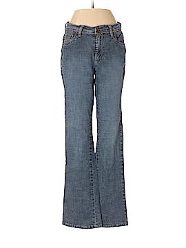 Z.Cavaricci Jeans Size 4