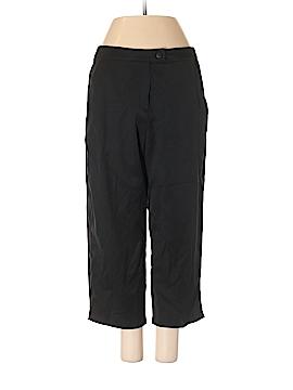 Tail Khakis Size 4