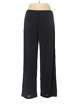Josephine Chaus Casual Pants Size L