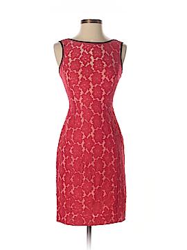 ABS Allen Schwartz Casual Dress Size 0