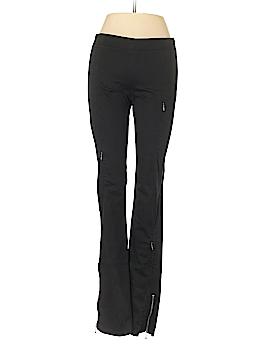 Acne Casual Pants 29 Waist