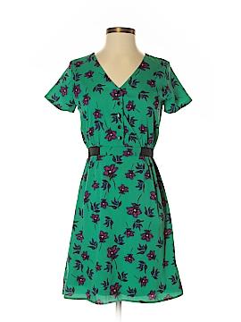 Yumi Casual Dress Size 0 - 2