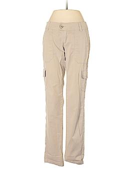 Hei Hei Cargo Pants Size 0
