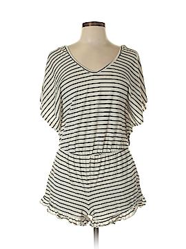 PPLA Clothing Romper Size M