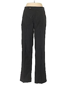 Columbia Active Pants Size 8