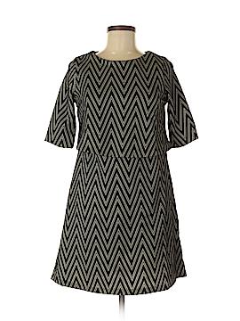 Mango Casual Dress Size XS