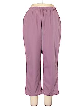 Blair Casual Pants Size L