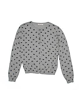 Monoprix Cardigan Size 11 - 12