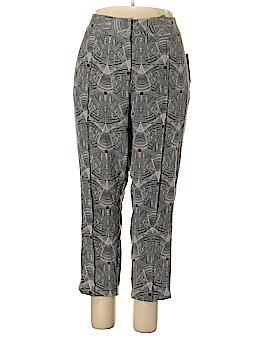 Melissa McCarthy Seven7 Dress Pants Size 1X (Plus)
