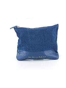 R.B. of McD Makeup Bag One Size