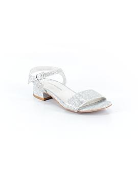 Stuart Weitzman Dress Shoes Size 12