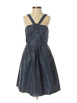 J. Crew Cocktail Dress Size 2 (Petite)
