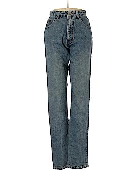 Gap Jeans Size 7/8