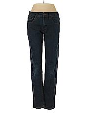 RSQ Women Jeans 28 Waist