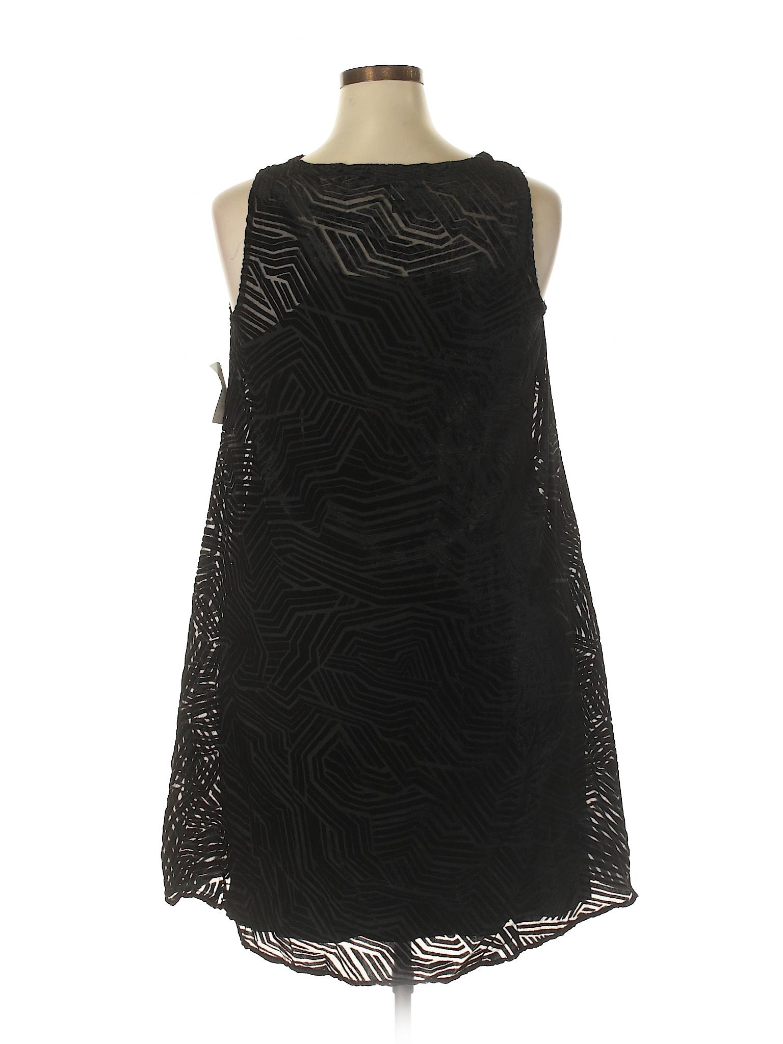 Boutique Alfani Dress Casual winter winter Alfani Boutique Casual 8vHnPXqd