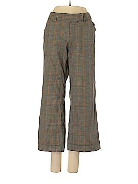 Jones New York Sport Dress Pants Size 2 (Petite)