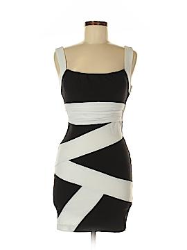 Ruby Rox Cocktail Dress Size 9