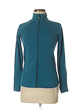 Zobha Track Jacket Size 2