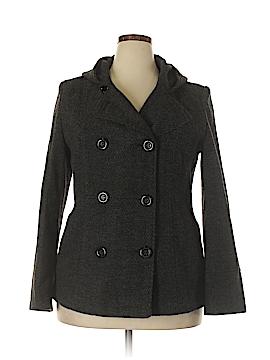 Giacca Jacket Size XL
