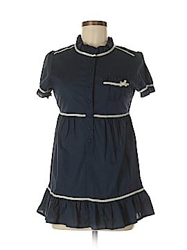 Bandoli Short Sleeve Top Size XS