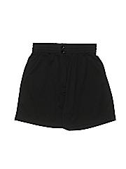 Rawlings Boys Athletic Shorts Size M (Kids)