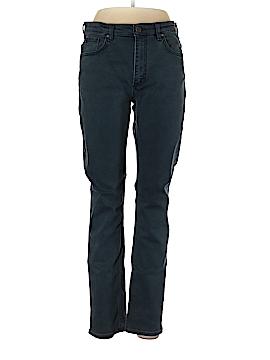 Cos Jeans 32 Waist