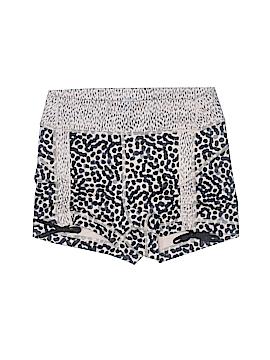 Lululemon Athletica Athletic Shorts Size 8