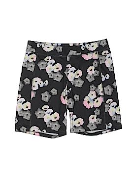 SO Athletic Shorts Size 16