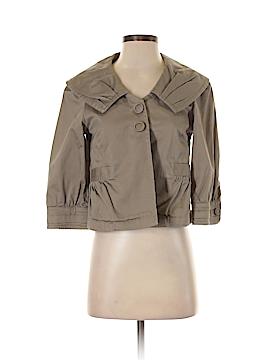 Sanctuary Jacket Size S