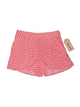 Mudd Shorts Size L