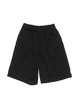 Starter Athletic Shorts Size 6