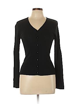 Finity Cardigan Size XL (Petite)