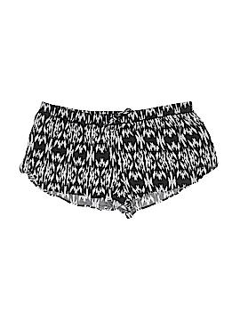 Victoria's Secret Shorts Size XL