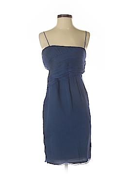 Zara Basic Cocktail Dress Size S