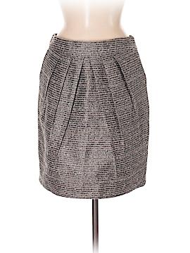 Tabitha Formal Skirt Size 6